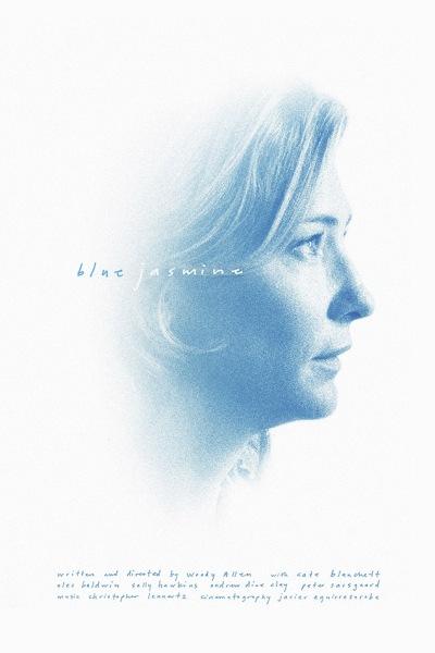 Image 1 - Blue Jasmine - Inline
