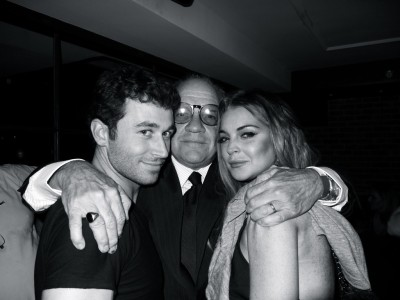 Lindsay-Lohan-James-Deen-photographed-by-Gavin-Doyle-at-The-Canyons-wrap-party-lindsay-lohan-32602425-1024-768